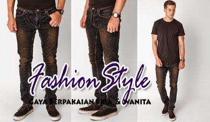 Jeans Pria Terbaru 2014- - -Trend ditahun 2014 ini adalah Model Celana Jeans Paling Keren di Fashion Style, Celana Jeans untuk Pria ada 3 model yakni Model Jeans Reguler, Jeans Slim dan Jeans Skinny, - See more at: http://fashionstyle-pria-wanita.blogspot.com/2014/04/model-celana-jeans-pria-terbaru-2014.html#sthash.Dh7ucR4u.dpuf