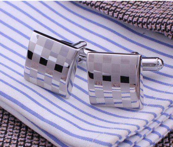 ot-sale-classcial-men-s-Stainless-steel-cufflinks-high-quality-men-shirt-cuff-links-jewelry-wholesale