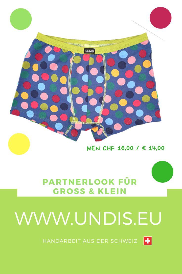Lustige Boxershorts www.undis.eu in 2020