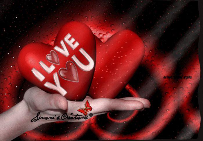 Romantik bayan resimleri, romantik bayan gifleri, Romantik Resimler, Romantik Gifler, duygu dolu resimler, Aþk Gifler, aþk resimleri, Hareketli Duygus Romantik Resimler, Romantik Gifler, Hareketli kalp Resimleri, Kalpler - Romantik resimler, Smileyler, Gifler, Gül Resimleri, Travel Guide, Tatil Merkezleri, Oteller, Hotels, Türkiyede Tatil, Türkiyenin en büyük resim sitesi