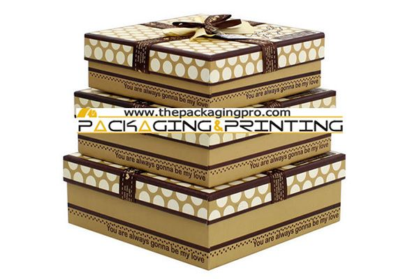 3 set colorful Cosmetic gift set packaging box with ribbon bow lid made in Shanghai - http://www.thepackagingpro.com/products/3-set-colorful-cosmetic-gift-set-packaging-box-with-ribbon-bow-lid-made-in-shanghai/