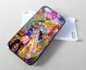 Beauty And The Beast Bright iPhone Case And Samsung Galaxy Case available for iPhone Case iPad Case iPod Case Samsung Galaxy Case Galaxy Note Case HTC Case Blackberry Case,were ready for rubber and hard plastic material, and also in 2D and 3D case