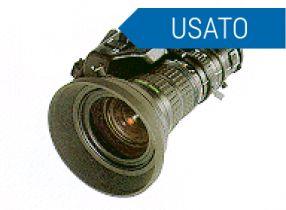 Ottica - T14x5.5BRM4 - Panasonic Broadcast info https://www.adcom.it/it/ottiche-filtri/ottiche-1-3/ottiche-1-3-sd/panasonic-broadcast-t14x5-5brm4/41047018/p_u_27_229_1924_10608_82975