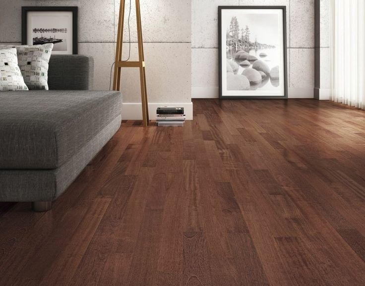 les 25 meilleures id es concernant parquet flottant sur pinterest plancher flottant parquet. Black Bedroom Furniture Sets. Home Design Ideas