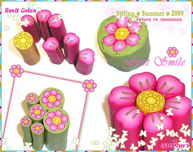 253 best Miniature plants. Garden and flowers tutorial ...