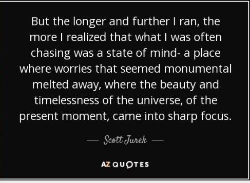 Scott Jurek.