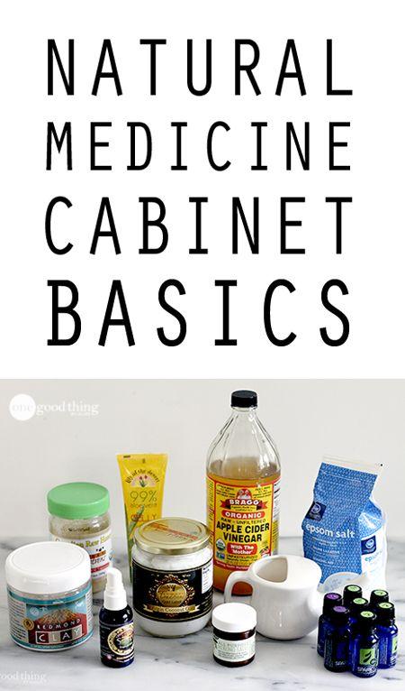 Best 25+ Medicine ideas on Pinterest | Best medicine for ...