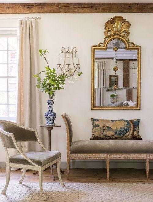 This Inspired Life Blog Interior Design I Frances Lauren Interiors Designer Atlanta
