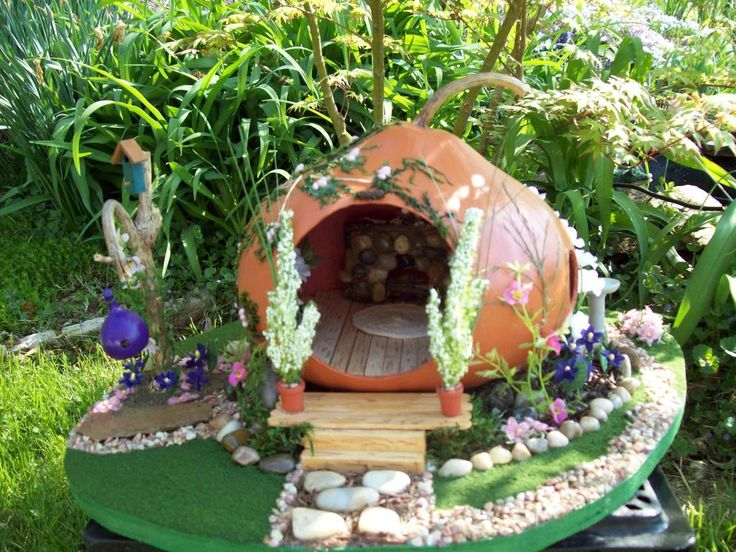 Best 25 Fairy houses for sale ideas on Pinterest What is a