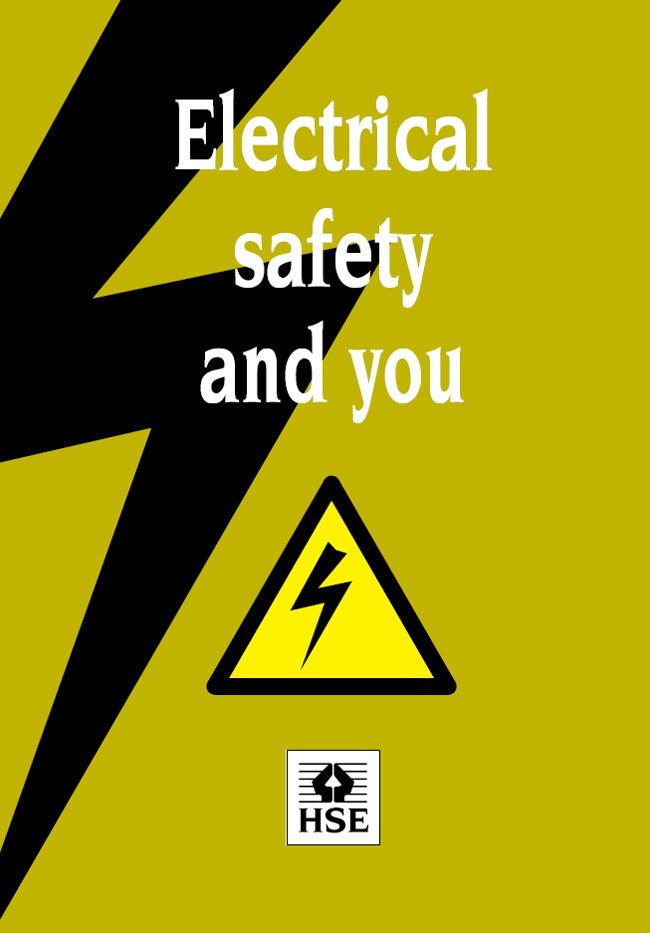 14 best Electrical Safety Tips For Kids images on Pinterest - electrical pie chart