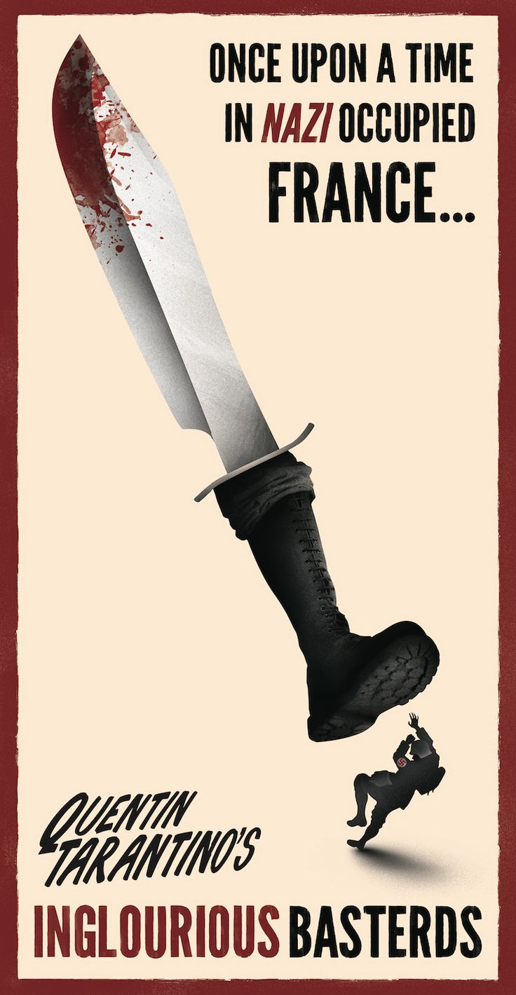 best ideas about inglourious basterds inglorious inglourious basterds poster spy