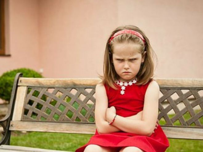 These 10 Things You Don't Owe Your Child Are Totally Spot On – Boom!