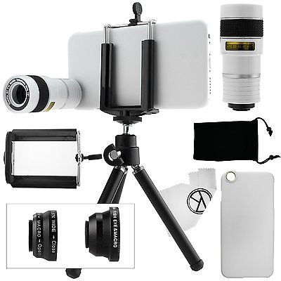 Best iPhone Camera Lenses | eBay