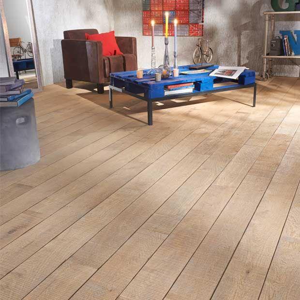 Les 15 Meilleures Images Du Tableau Wood Floors Sur Pinterest