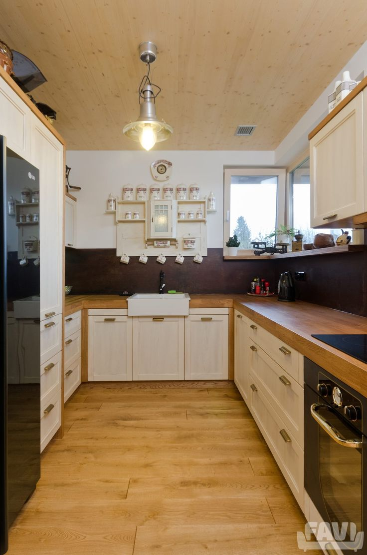 Hledáte inspiraci na nové bydlení? Na Favi.cz najdete jak inspirace na nové…