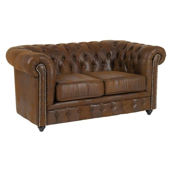 47 best images about fauteuil club et chesterfield for Canape cuir style ancien