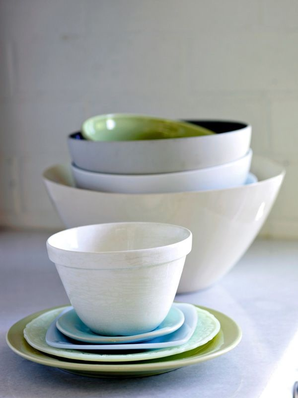 Something about this I love & 36 best dinnerware and glassware images on Pinterest | Kitchens ...