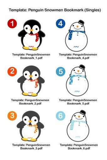 Best Pinguini Images On   Penguin Crochet Animals