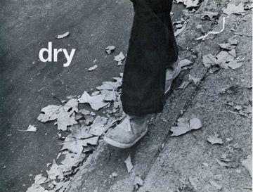 tana hoban dry