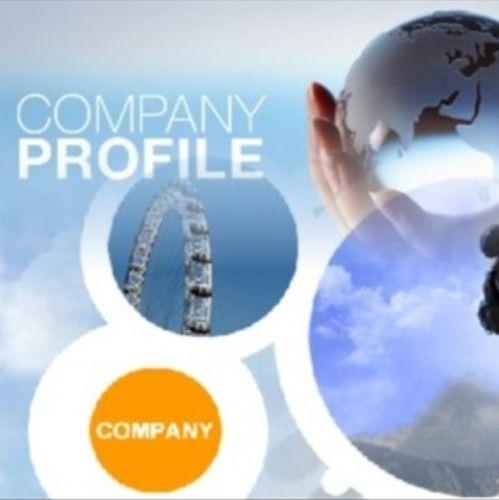 studiopelangi : pentingnya company profile bagi perusahaan? kami Ahlinya, DIJAMIN!!