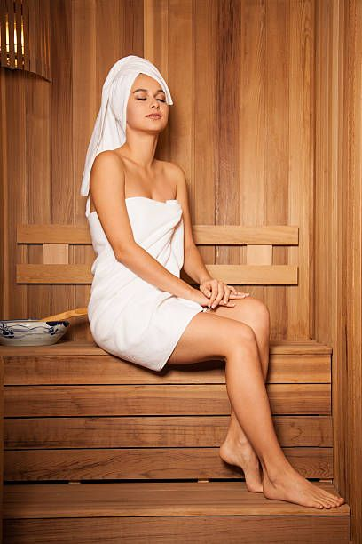 Sauna Health Benefits  #sauna #health #privesauna #akwa #wellness #akwablog