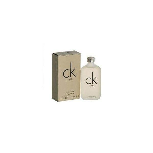 Calvin Klein CK One edt 50ml. Butikspris: 399 kr.Se vårt pris 225kr!