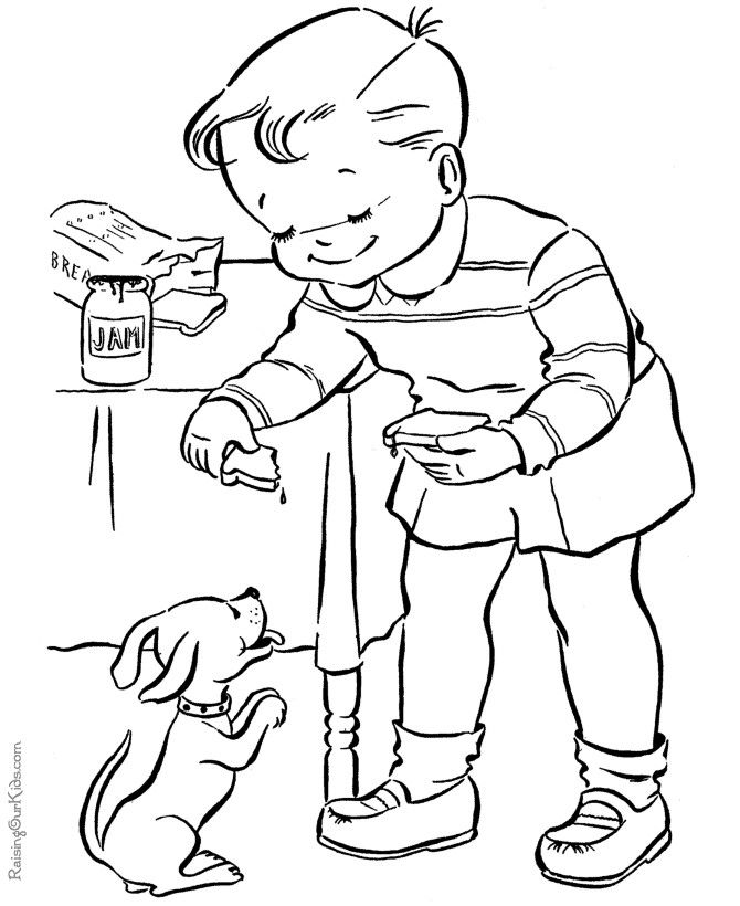 Cute Coloring Pages For Your Boyfriend Love Coloring Pages Puppy Coloring Pages Coloring Pages