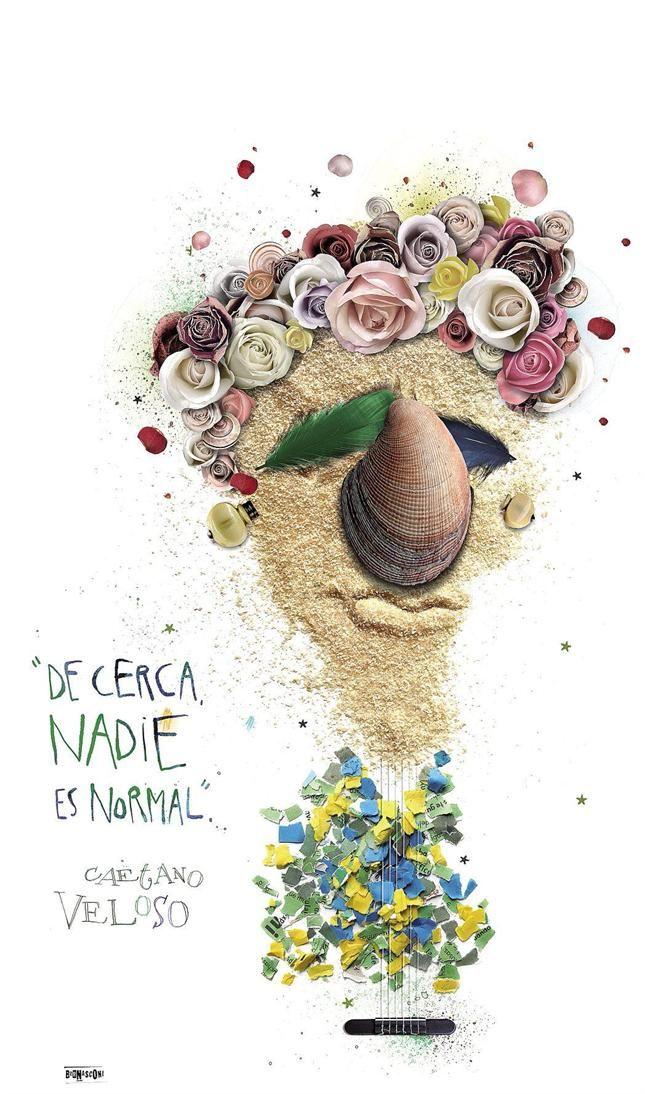 Ilustrado - 12.08.2012 - lanacion.com