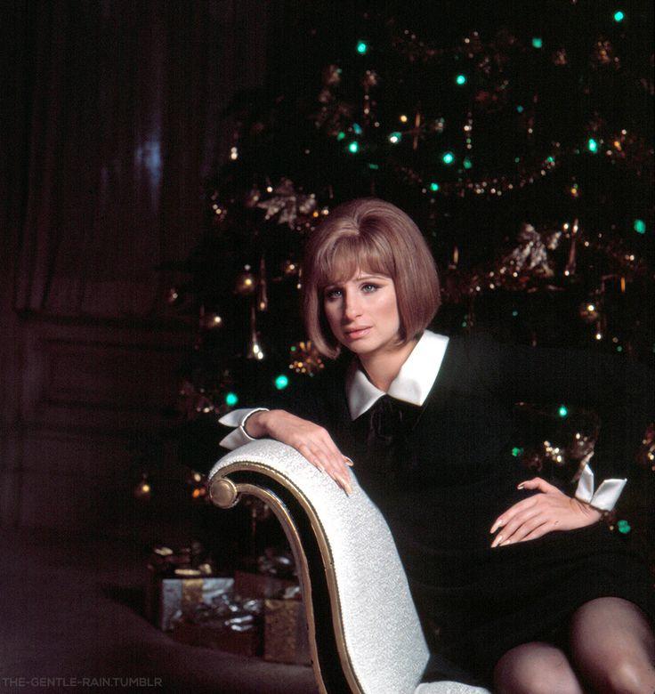 87 best Barbra Streisand images on Pinterest   Barbra streisand ...