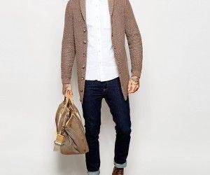 Imagen ropa-de-moda-para-gordos-gorditos-hombres-tendencias del artículo Ropa de Moda para Gordos/Gorditos | Moda Hombres Otoño Invierno 2016