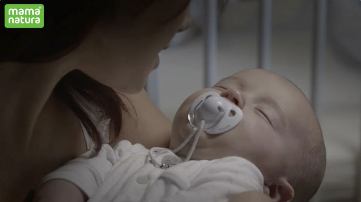 Watch the new Mama Natura Mood Movie at YOUTUBE!  https://www.youtube.com/watch?v=GblLIR7y3pU