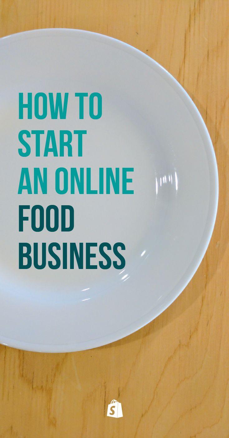 how to buy stuff online