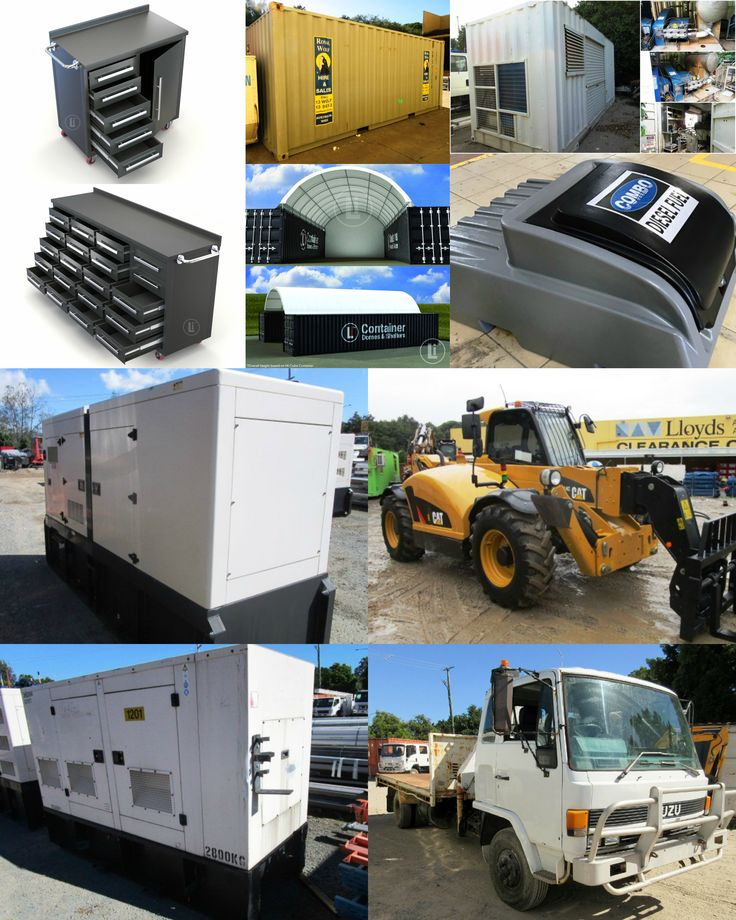 BID NOW https://www.lloydsonline.com.au/AuctionLots.aspx?smode=0&aid=6156&pgn=1&pgs=9&gv=True&utm_content=buffer7c7c2&utm_medium=social&utm_source=pinterest.com&utm_campaign=buffer - AUCTION CLOSES MONDAY  Generators, container dome shelters, mobility scooter, utilities, boats, jet skis, motorbikes & quads.  More machinery & vehicles to be added soon!