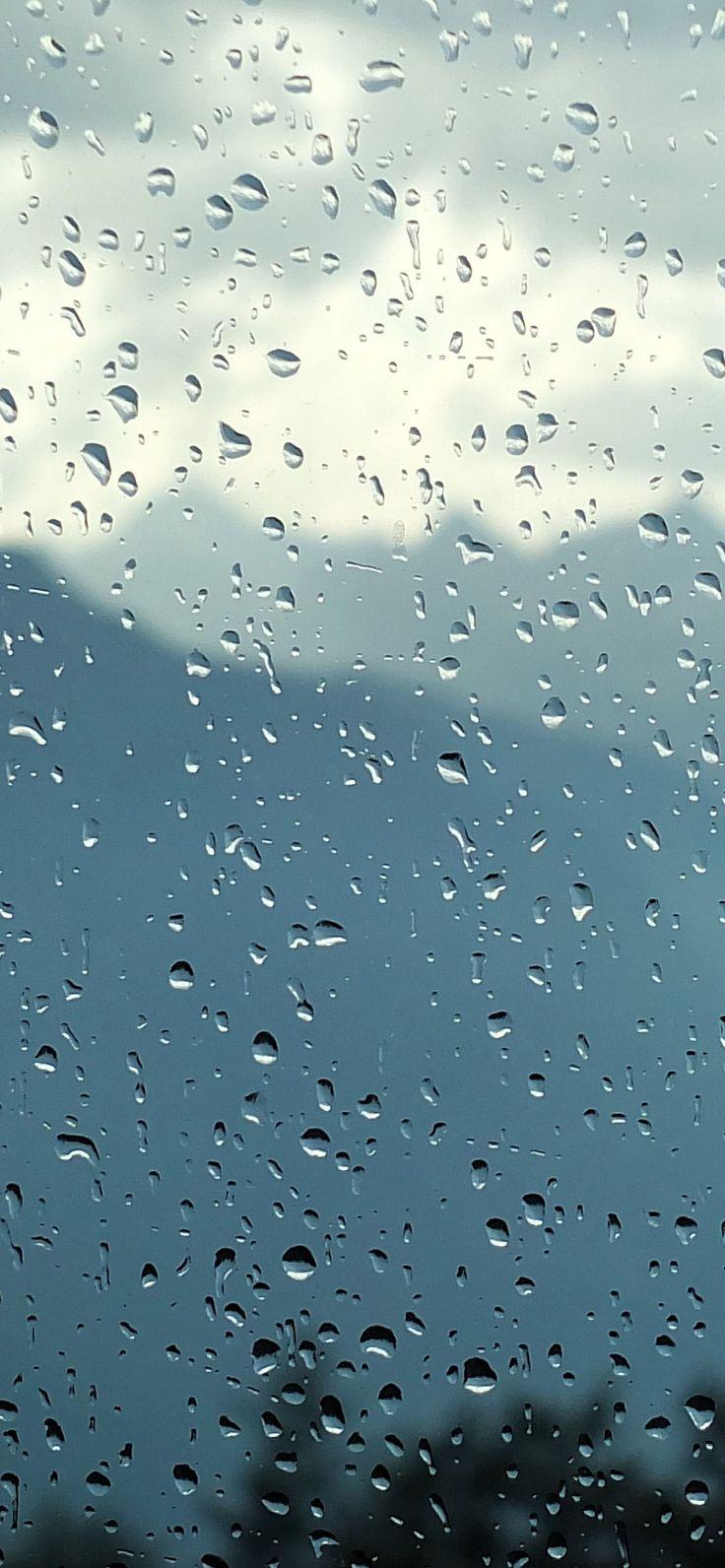 нижнем дождь картинки фото на телефон снимку легких можно