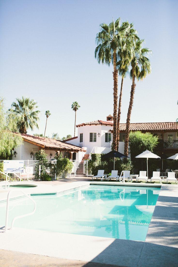 wedding venues in londonderry%0A    Amazing Palm Springs Wedding Venues