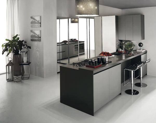 https://i.pinimg.com/736x/e2/b1/be/e2b1bedadadda6c8e527a6fd16022fcc--fitted-kitchens-creta.jpg