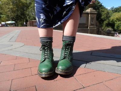 18 best Boots images on Pinterest