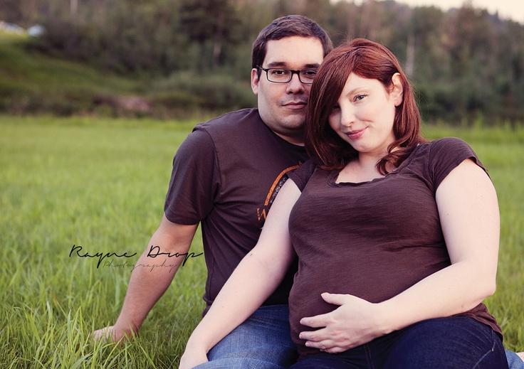 Tesia's Maternity - RayneDropGalleryC