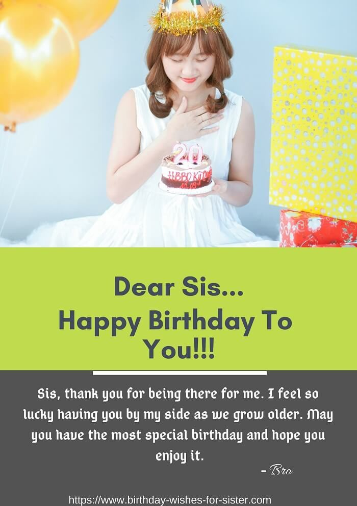 Miraculous If You Are Looking For Birthday Status For Sister Checkout Funny Birthday Cards Online Alyptdamsfinfo