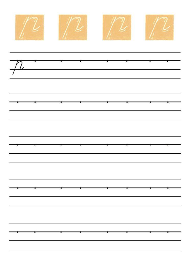 schrijven p.pdf
