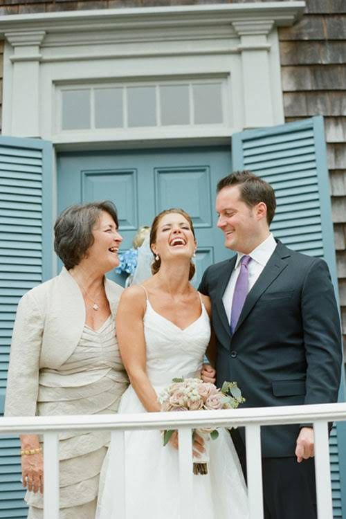 Amazing Best Mother of the Bride Dress Stores in Houston