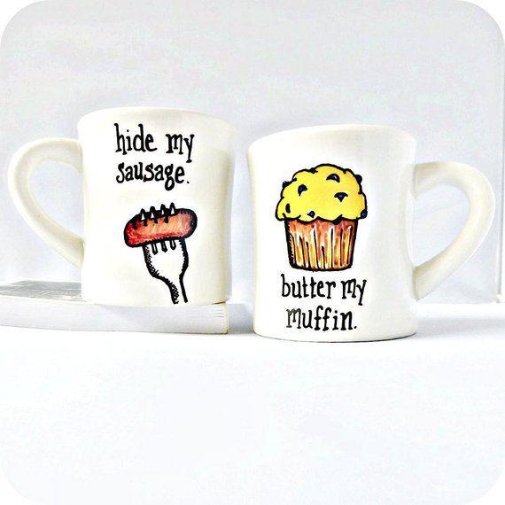 Details about  /Xoxo Coffee Mug Xoxo Mug Cute Mugs Valentines Mug Gift For Wife Anniversary Mugs
