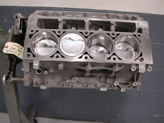 59 best crate engines images on pinterest crate engines crates lingenfelter ls3 417 cid short block engine 58x high compression sciox Gallery