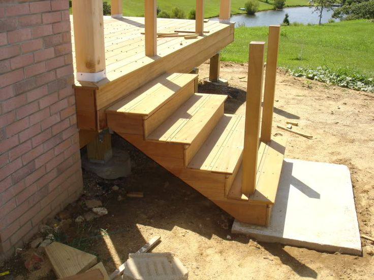 10 best steps back garden images on pinterest stairs staircases