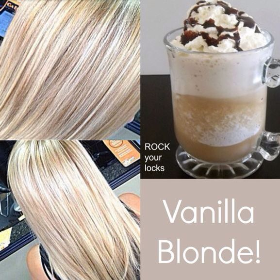 13 best images about blondes have more fun on pinterest butter colors and vanilla. Black Bedroom Furniture Sets. Home Design Ideas