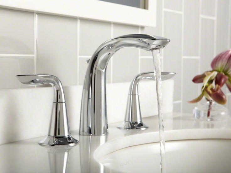 Bathroom Fixtures List 100 best new build selections images on pinterest | architecture