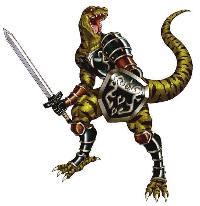 Warriors Orochi 4 Soul Calibur: 109 Best Images About Fantasy Lizardman On Pinterest