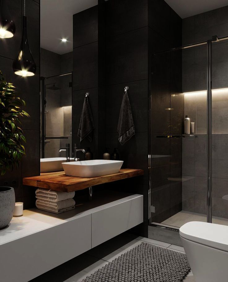Bathroom Interior Design In Bangladesh Bathroom Mirrors Nashville Tn Bathroom Ideas No Tiles Case Bathroom Design Black Modern Bathroom Design Dark Bathrooms