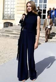 бордовое платье с чем носить - Поиск в Google