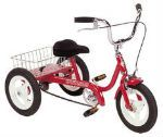 Special needs bikes--omg I want one for Kellee!